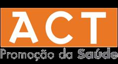 ACT Promoção da Saúde