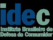 Idec (Instituto Brasileiro de Defesa do Consumidor)