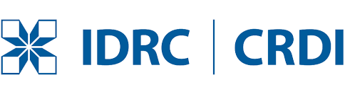 IDRC (International Development Research Center)